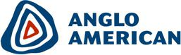 Ario Partner - Anglo American