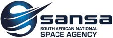 Ario Partner - SANSA - South African National Space Agency